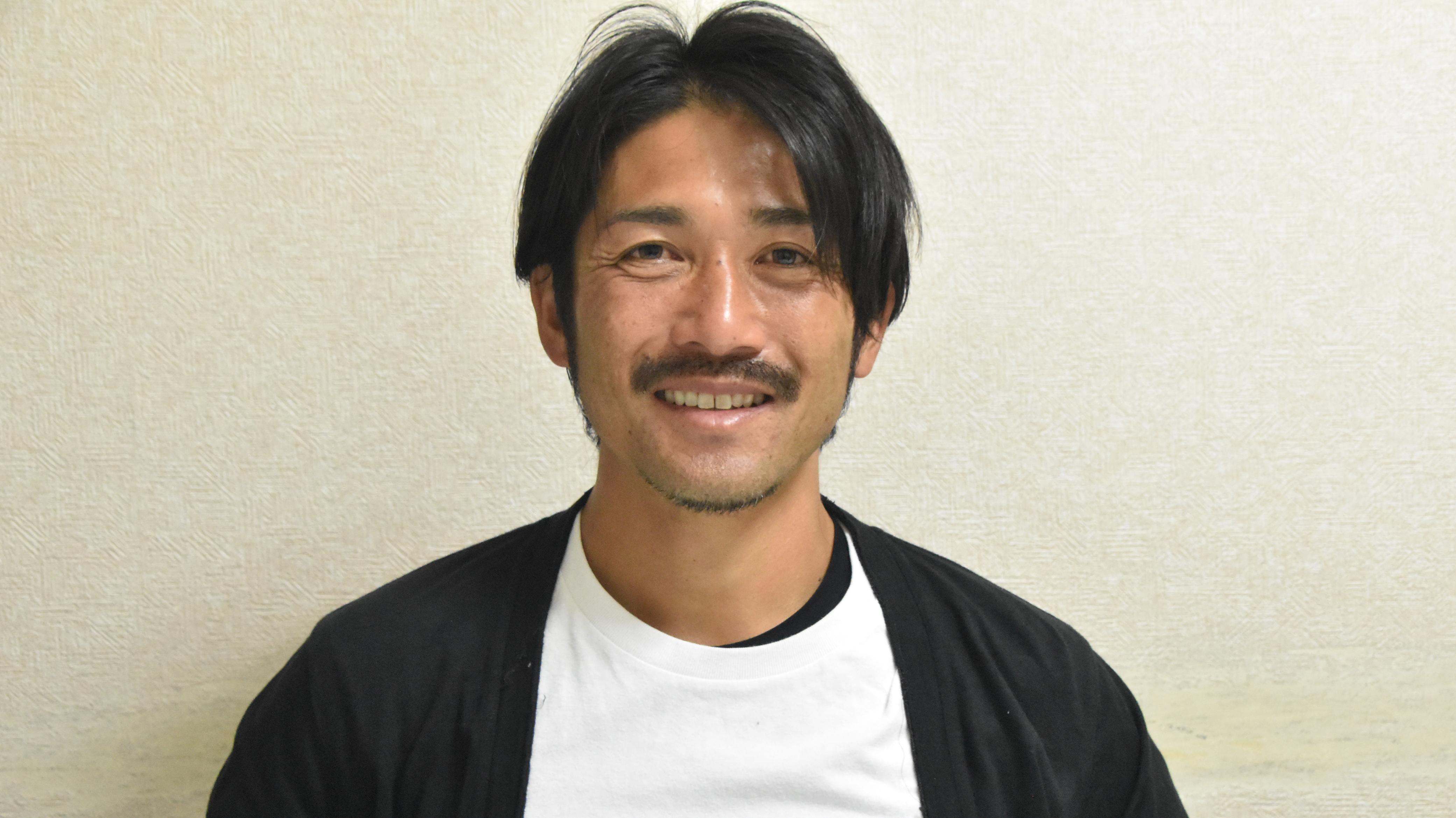 Hasegawataro